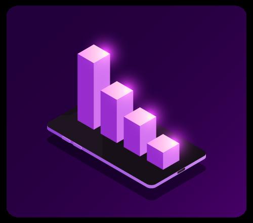 icona competenza marketing analitico