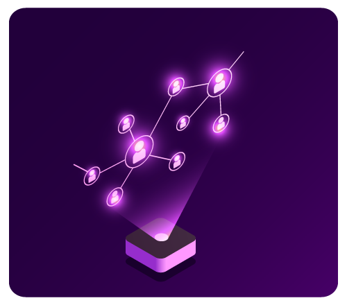 icona competenza marketing operativo
